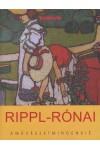 Rippl-Rónai (A művészet mindenkié)