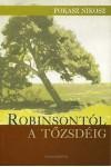 Robinsontól a tőzsdéig