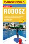 Rodosz (Új Marco Polo)