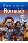 Rómaiak (Már tudok olvasni!)