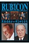 Lépjük át a Rubicont - 9 szám egy csomagban