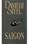 Saigon (Danielle Steel)