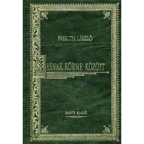 Magyar klasszikusok 4 kötete egy csomagban *