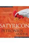 Satyricon (Kalligram)