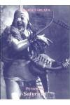 Satyricon (Faludy tárlata)