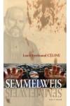 Semmelweis *