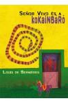 Señor Vivo és a kokainbáró, Tericum kiadó, Irodalom