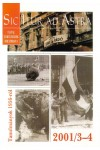 Sic Itur ad Astra 2001/3-4 Tanulmányok 1956-ról