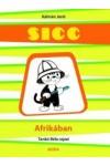Sicc Afrikában