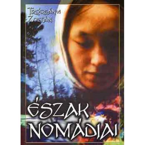 Észak nomádjai