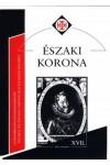Északi Korona 2005/09/17