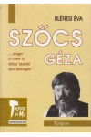 Szőcs Géza
