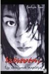 Szökevény - Egy utcagyerek naplója