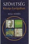 Szövetség Közép-Európában, Kalligram kiadó, Politika, politológia