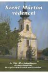 Szent Márton védencei, Gladiátor kiadó, Történelem