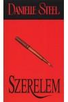 Szerelem (Danielle Steel)