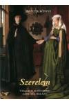 Szerelem - Idézetek könyve
