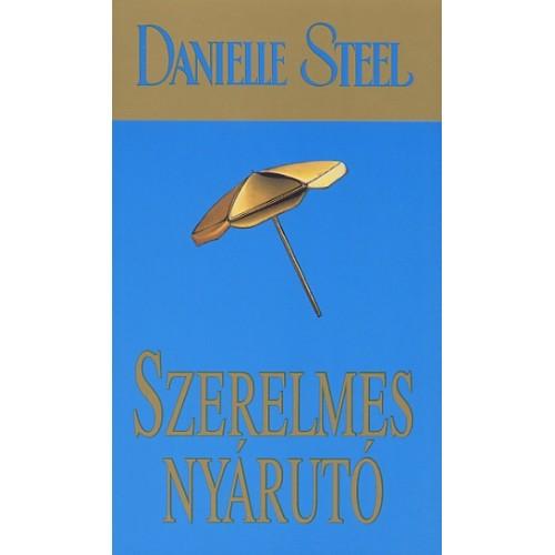 Szerelmes nyárutó (Danielle Steel)