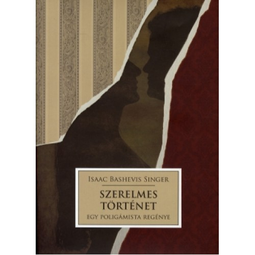 Szerelmes történet (Egy poligámista regénye), Novella kiadó, Irodalom