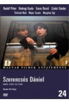 Szerencsés Dániel (DVD)