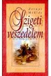 Szigeti veszedelem, Puedlo kiadó, Gyermek- és ifjúsági könyvek