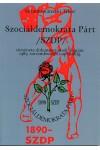 Szociáldemokrata Párt