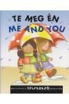 Te meg én - Me and You (Britannica Felfedező Könyvek 2.), J.I.T. Lexikon kiadó, Gyermek- és ifjúsági könyvek