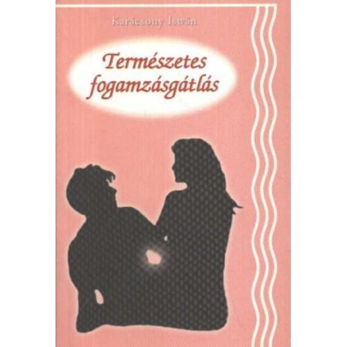 Természetes fogamzásgátlás, Sprinter kiadó, Család és párkapcsolat