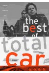 The best of Totalcar