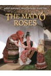 The Matyó Roses