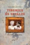 Tiberius és Sztálin (Kettős portrék)