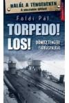 Torpedo! Los!
