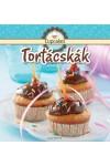 Tortácskák (Cupcakes)