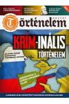 Történelemportál Magazin 2014/2 Márc. Krím-inális történelem