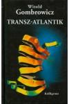 Transz-Atlantik