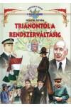 Trianontól a rendszerváltásig (A mi világunk), Nagykönyv kiadó, Gyermek- és ifjúsági könyvek