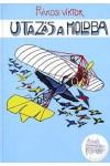 Utazás a Holdba és egyéb történetek, Eri kiadó, Gyermek- és ifjúsági könyvek