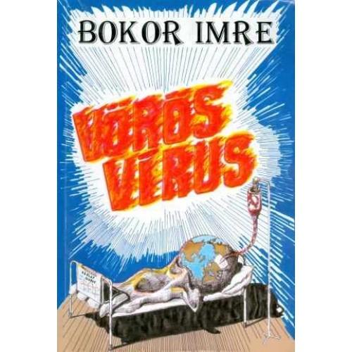 Vörös vírus
