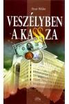 Veszélyben a kassza, Pro Book kiadó, Gazdaság, pénzügyek, marketing, reklám