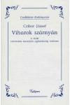 Viharok szárnyán (Csallóközi kiskönyvtár), Kalligram kiadó, Történelem