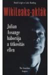 WikiLeaks-akták