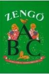 Zengő ABC - könyv