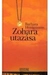 Zohara utazása