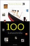 100 katasztrófa, Partvonal kiadó, Szórakoztató irodalom
