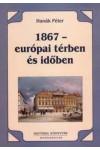 1867 - európai térben és időben