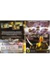A Fűnyíró Ember 2. (DVD)