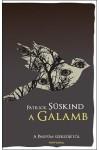 A galamb