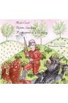 A gyermek és a sárkány - Dijete i šarkanj