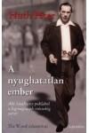 A nyughatatlan ember (aki Auschwitz poklából a legmagasabb csúcsokig jutott)