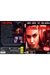 A pokol konyhája DVD, Feinimpex kiadó, DVD
